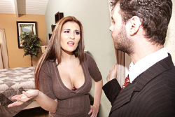 milfs like it bigAustin Kincaid img