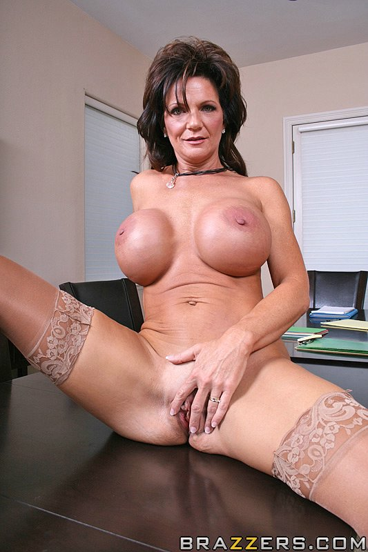 Randnsfw.com - Deauxma: randnsfw.com/search/search.php?query=Deauxma