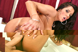 milfs like it bigFrancesca Le img