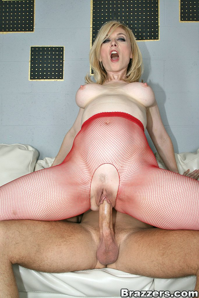 Not leave! Naked nina hartley