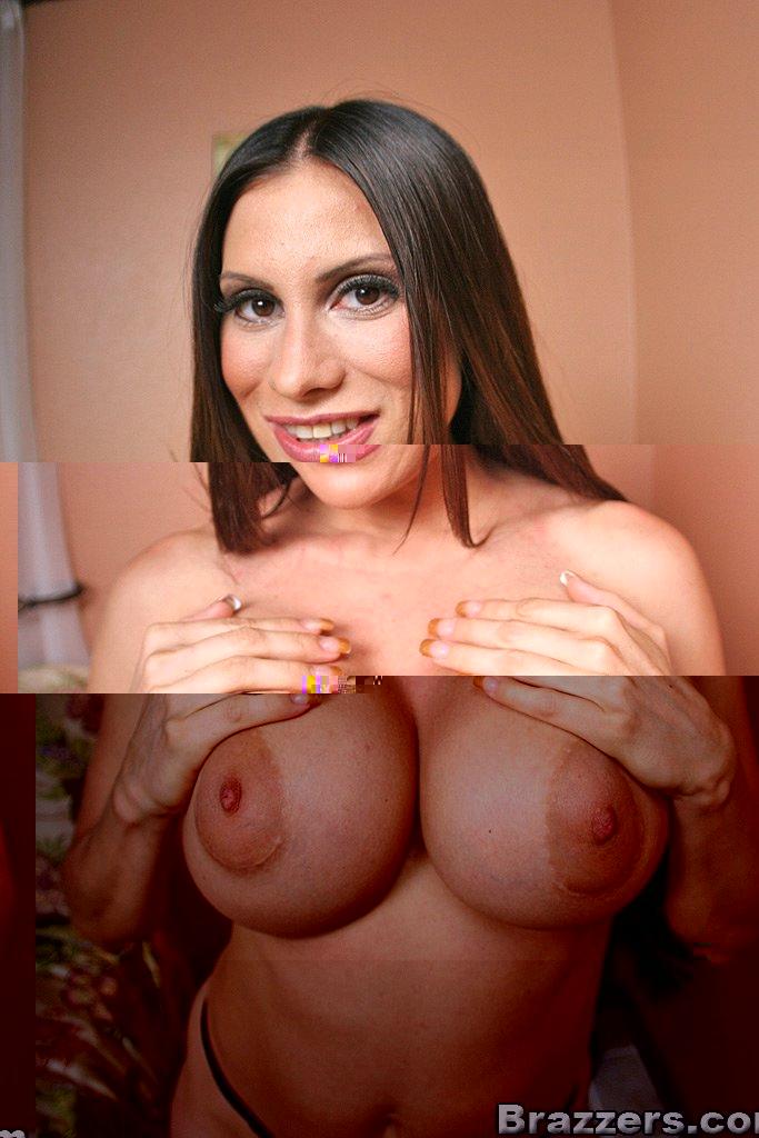 Sheila Marie 71